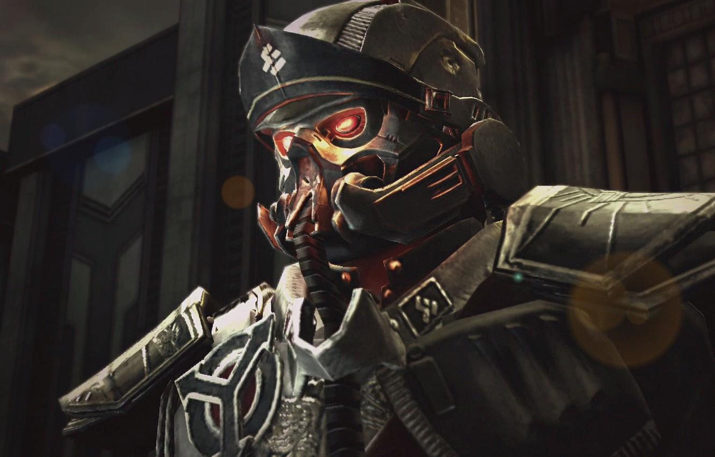 Официально: PlayStation5 не сможет запускать игры для PS1, PS2 и PS3