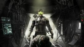 Творческий руководитель The Division2 сообщил о разработке новой Splinter Cell... в шутку?