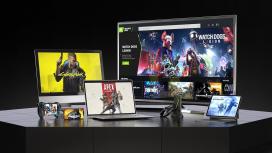 GeForce Now получит поддержку браузера Edge — ждём God of War на Xbox?