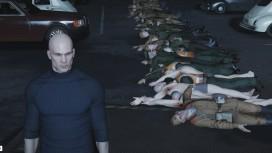 Sony объявила Hitman «предложением недели» — на игру действует скидка 50%