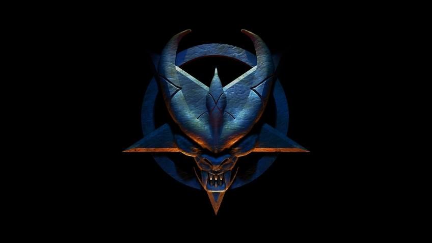 Doom64 для PC и PlayStation4 получила возрастной рейтинг
