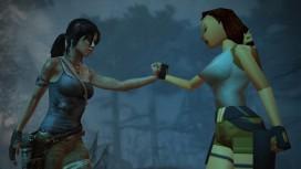 Переиздания первых трёх частей Tomb Raider не выйдут в Steam (Обновлено)