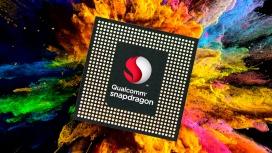Анонсированы мобильные процессоры Snapdragon 865, 765 и 765G