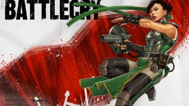 BattleCry протестируют осенью
