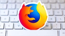 В Firefox64 уберут поддержку RSS-каналов