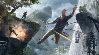 Sony займётся адаптацией своих игр для больших и малых экранов