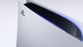 У PS5 столько предзаказов за12 часов, сколько у PS4 было за12 недель