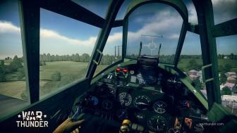 очки виртуальной реальности для игры вар тандер