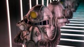 Фогейм продаёт Fallout76 с отличной скидкой