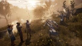 На сайте Ubisoft появилась информация о выходе Assassin's Creed III на Nintendo Switch