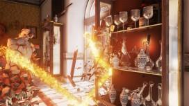 Бывший технический директор Criterion рассуждает о PlayStation5