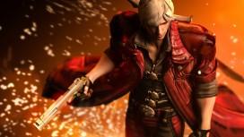 Создатель мультсериала по Castlevania работает над адаптацией Devil May Cry