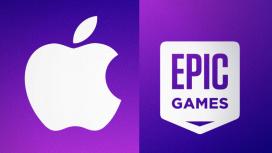 Никакого Fortnite на iOS — Epic Games оказалась в «чёрном списке» Apple