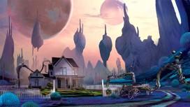 Создатель Myst собирает средства на новую игру