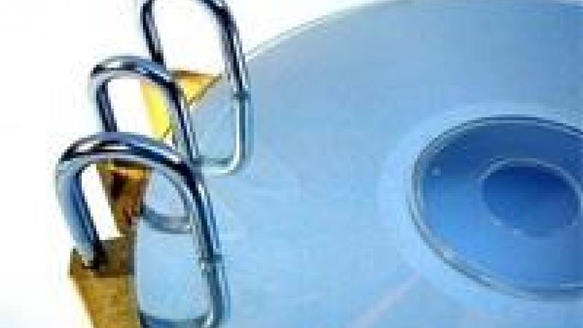 Цифровая продажа музыки набирает обороты