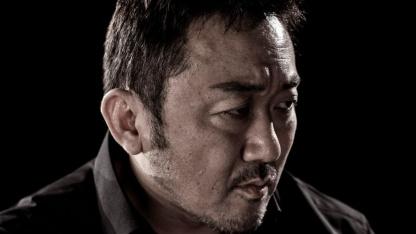 Дон Ли возвращается в новом синематике карты Taego для PUBG