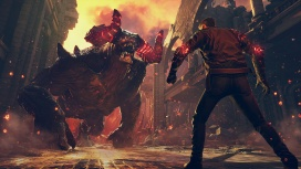 Devil's Hunt после релиза на РС выпустят на Nintendo Switch