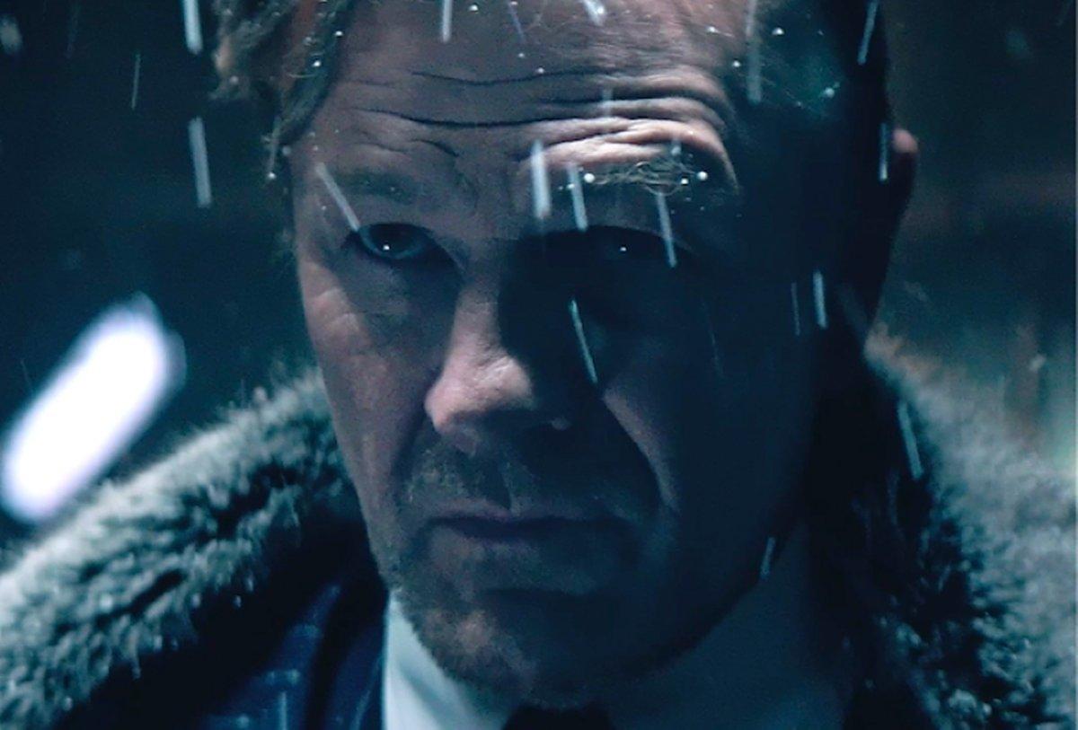 В тизере второго сезона «Сквозь снег» показали героя Шона Бина