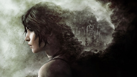 Из Shadow of the Tomb Raider и Rise of the Tomb Raider убрали защиту Denuvo