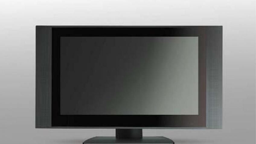 Мониторы превращаются в телевизоры