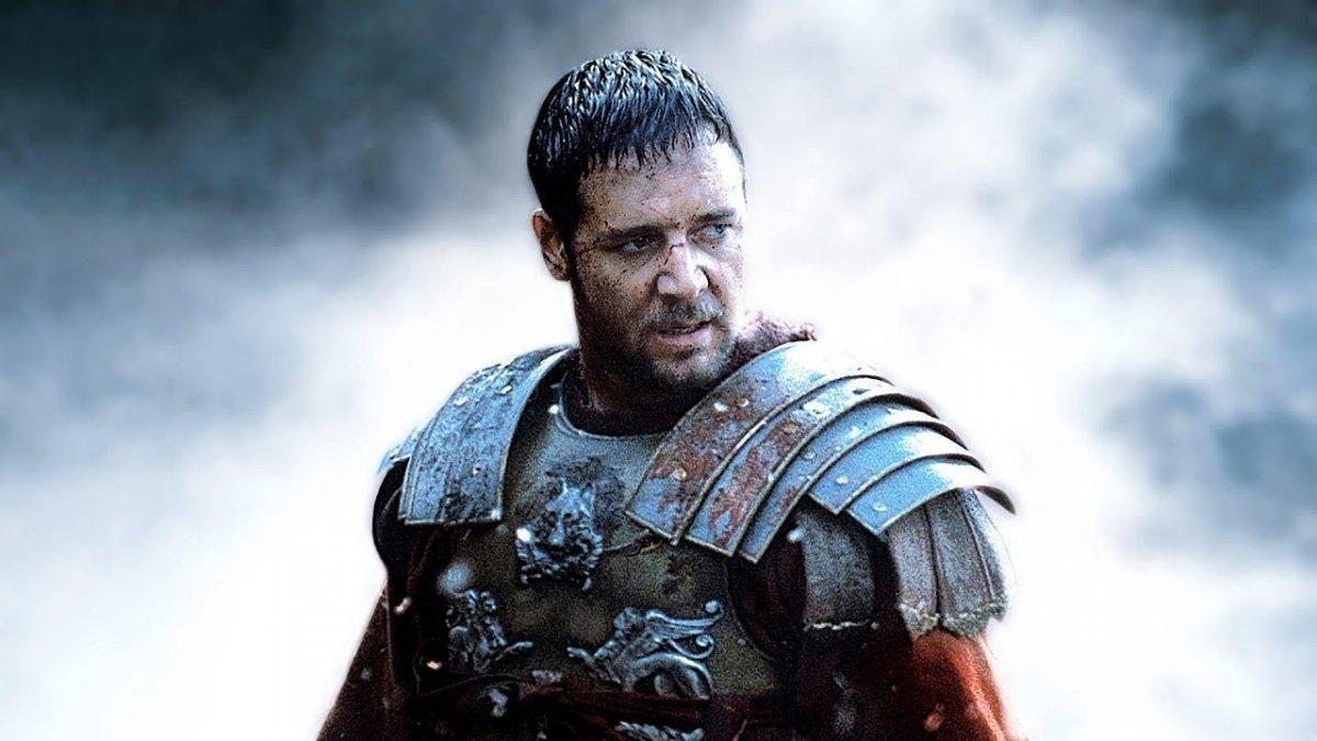 Ридли Скотт займётся сиквелом «Гладиатора» после фильма о Наполеоне