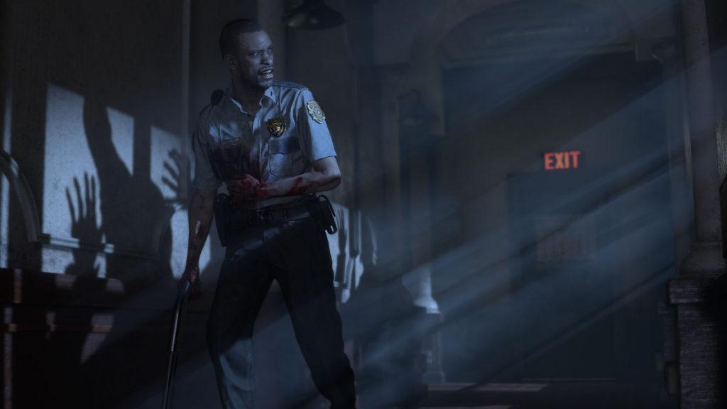 СМИ: полная версия ремейка Resident Evil2 на РС страдает от проблем, выявленных в демо