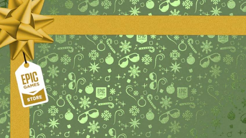Пасьянс-рогалик Solitairica можно бесплатно забрать в Epic Games Store