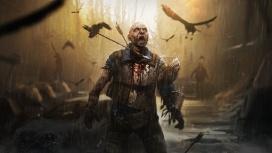 Dying Light2 отложили для доработки сюжета, открытого мира и трассировки лучей