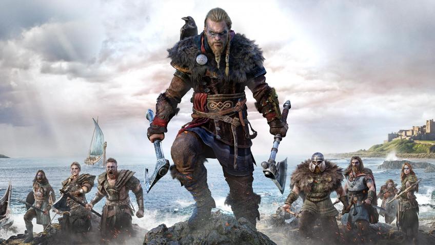 Hades стала триумфатором на Global Game Industry Awards — 9 наград2