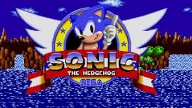 Фанаты против Sonic the Hedgehog4