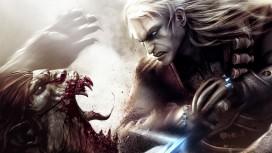 GOG.com раздаёт расширенное издание первого «Ведьмака»
