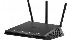 Игровой Wi-Fi-роутер Nighthawk Pro Gaming XR300 выйдет на рынок в апреле