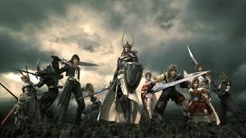 Square Enix еще активнее займется перезапуском своих старых игр