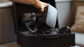 Покупателям Oculus Rift и HTC Vive придется запастись терпением