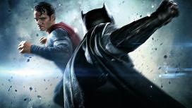 Зак Снайдер хотел назвать «Бэтмена против Супермена» более поэтично