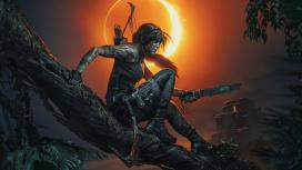 Новая Tomb Raider станет связующим звеном с классикой