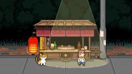 «Медвежий ресторан» через неделю выпустят на Nintendo Switch
