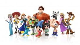 Warner Bros. вернула к жизни авторов Disney Infinity