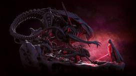 «Чужой» вне опасности: Daybreak Games купила студию Cold Iron