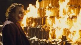 Голливудские миллионеры не торопятся помогать своей индустрии