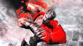 Улучшенные DmC и Devil May Cry4 анонсированы для Xbox One и PS4