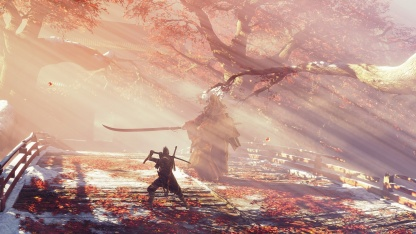 Лауреаты The Game Awards 2019: «Игрой года» стала Sekiro: Shadows Die Twice