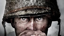 Слепой игрок совершил свыше7 тысяч убийств в Call of Duty: WWII