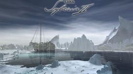В Origin бесплатно раздают Syberia2