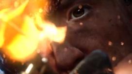 Рэмбо появится в Call of Duty Warzone и Black Ops Cold War уже 20 мая