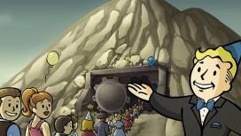 В Fallout Shelter играют сто миллионов