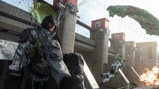 В Call of Duty: Warzone добавили режим для одиночек