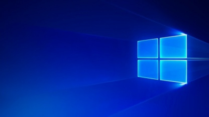 Энтузиаст запустил Windows 10 на графическом калькуляторе