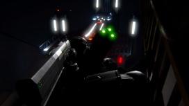 Сэм Фишер снова в действии: трейлер кроссовера Splinter Cell с Ghost Recon Breakpoint
