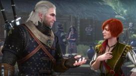 В третьего «Ведьмака» в Steam играют всё больше: прошлый рекорд могут вскоре побить